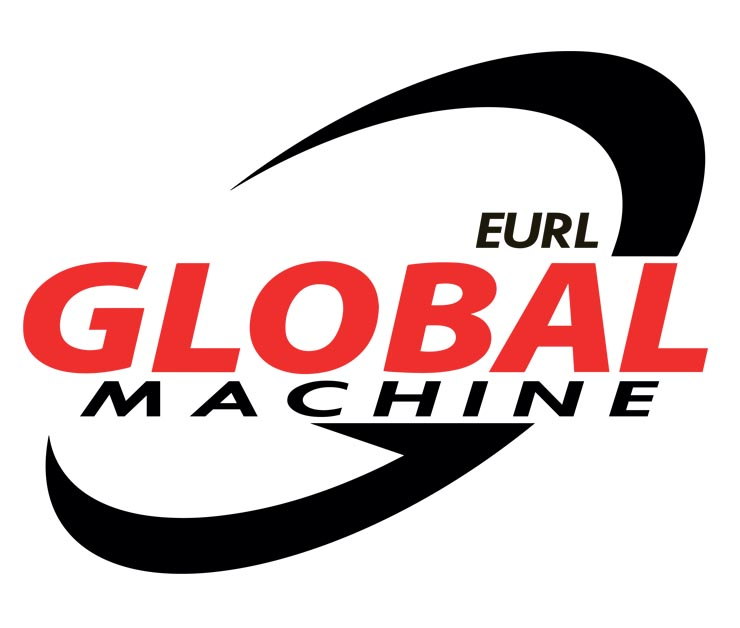 GLOBAL Machine eurl