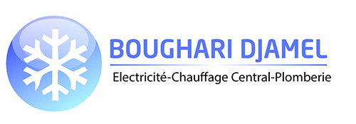 133467_logo_boughari.jpg