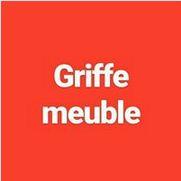 GRIFFE MEUBLE