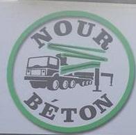 SARL BETON NOUR