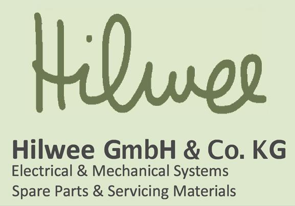Hilwee GmbH & Co. KG