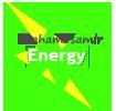 BRAHAMI EQUIPEMENT ENERGETIQUES & ELECTRIQUES