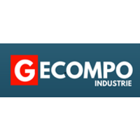 SARL GECOMPO INDUSTRIE