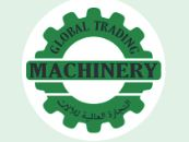 GLOBAL TRADING MACHINERY