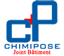 133591_logo-chimipose.png