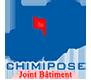 CHIMIPOSE