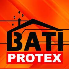 BAT PROTEX