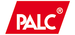 133730_logo-groupe-palc.png
