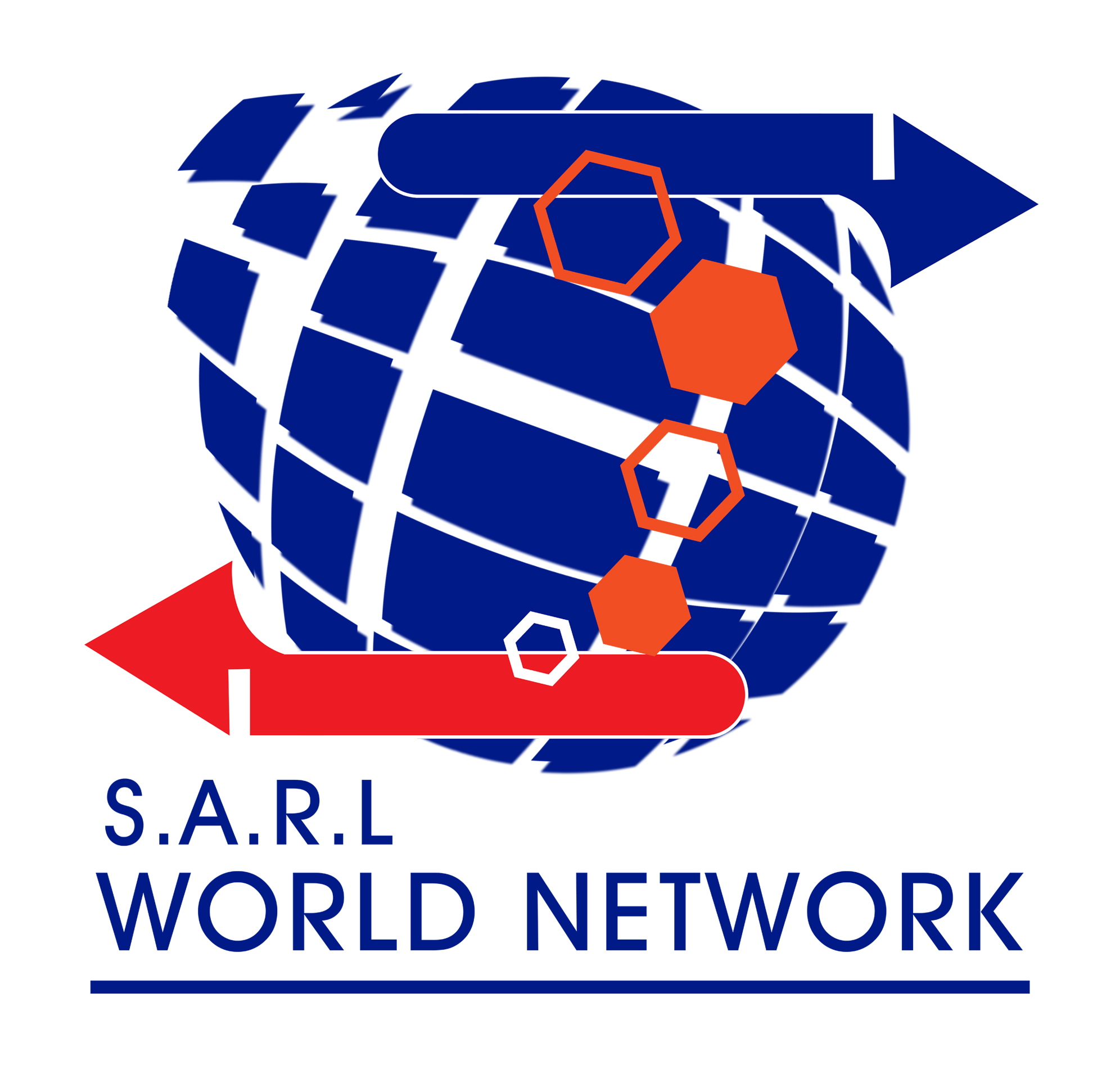 133736_logo_world_network.jpg