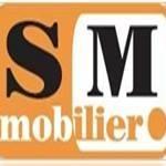 SM MOBILIER SARL