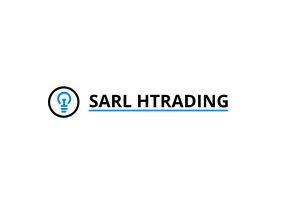 H TRADING SARL