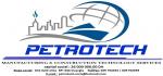 Sarl Petrotech MCTS