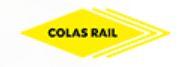 COLAS RAIL ALGÉRIE