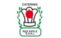 RED APPLE SARL