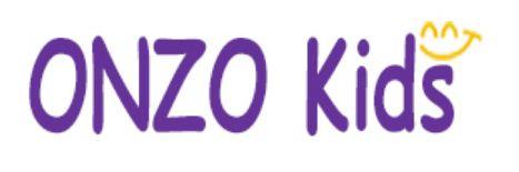 ONZO Kids