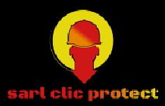 Clic Protect Sarl
