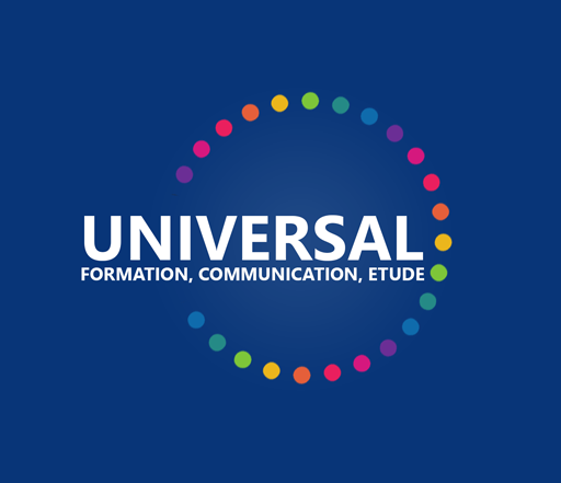Universal FCE