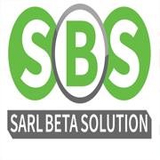 betasolution