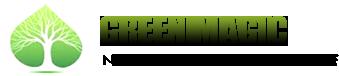 133980_logo.png