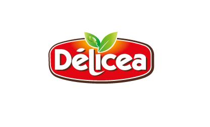 Delicea , Le porte saveur