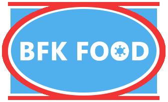BFK FOOD