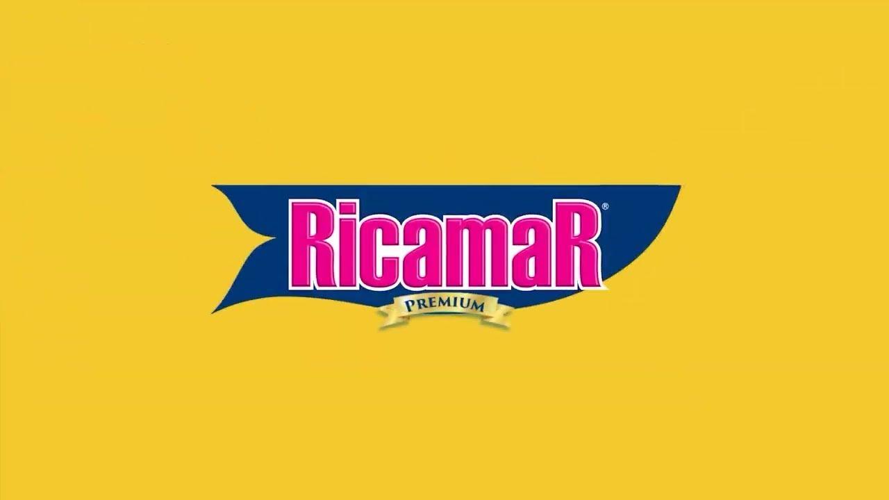 Ricamar
