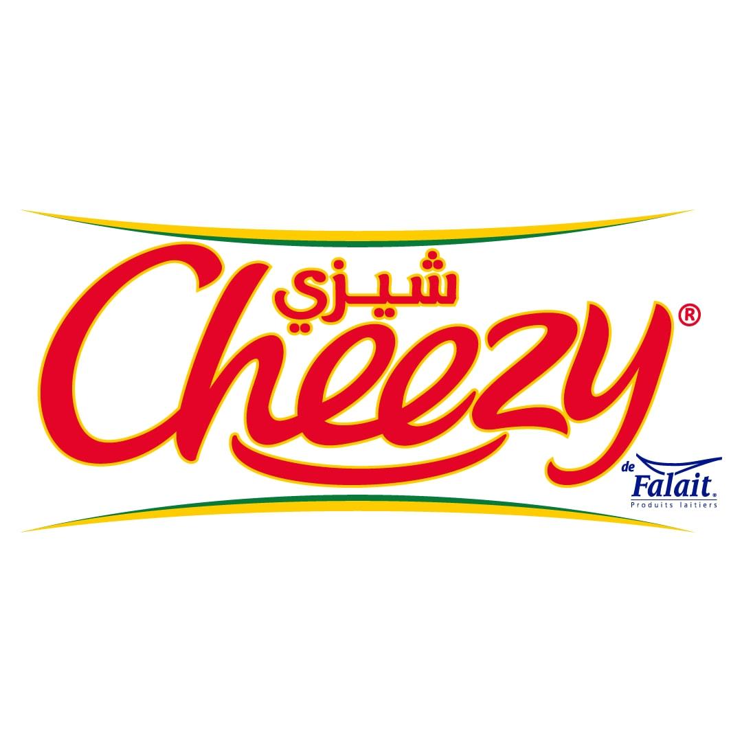 cheezy algerie