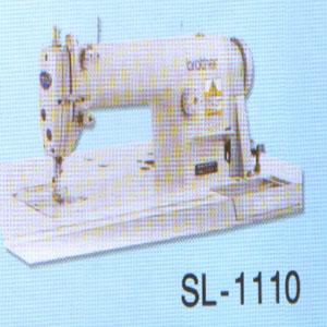 Machine à coudre SL1110