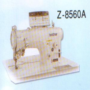 machine à coudre Z8560A
