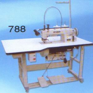 Machine à coudre 788