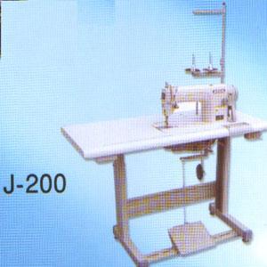 Machine à coudre J200