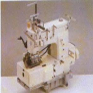 Machine à coudre dfb1012pssm
