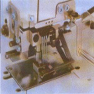 Machine à coudre dfb1403psmh