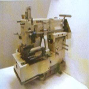 Machine à coudre dfb1412pmrp