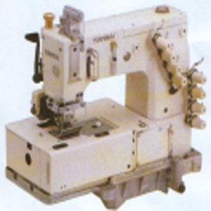 Machine à coudre dlr1509p