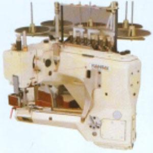 Machine à coudre fx6604hm