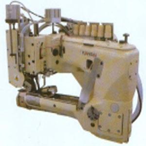 Machine à coudre sx6803pda3