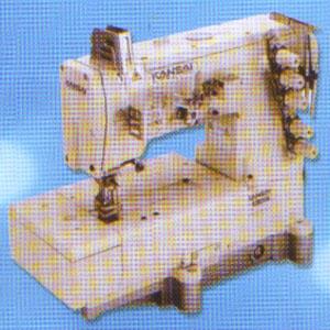 Machine à coudre KENZAI