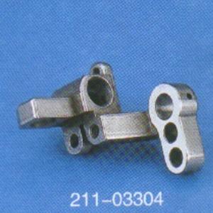 Accessoires pour machine à coudre 211-03304