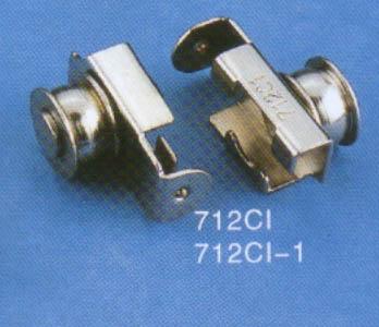 Accessoire pour machine à coudre 712CI, 712CI-1