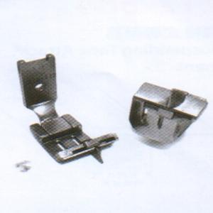 Accessoire pour machine à coudre 212-112