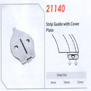 Accessoires pour machine à coudre21740