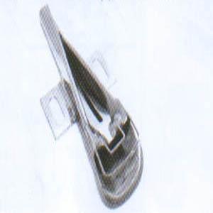 accessoire pour machine à coudre KHF71