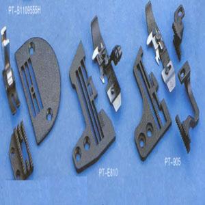 Accessoire pour machine à coudre PT3