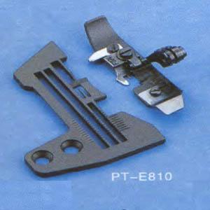 Accessoire pour machine à coudre PT-801