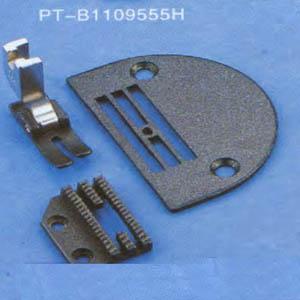 Accessoire pour machine à coudre PT-B11003555H