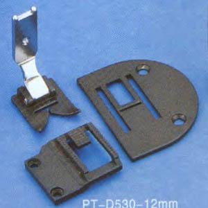 Accessoire pour machine à coudre PT-D530