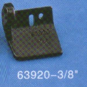 Accessoire pour machine à coudre 63920-3/8