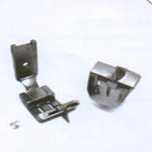 Accessoires pour machine à coudre 212-112