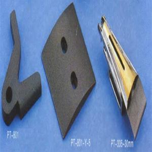 Accessoire pour machine à coudre PT-301